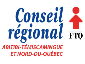 CR-Abitibi-Temiscamingue-Nord-du-Quebec
